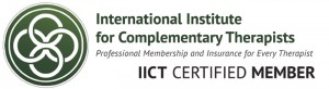 IICTCertified-lowres